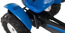 Load image into Gallery viewer, Berg New Holland Tractor Go Kart