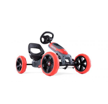 Load image into Gallery viewer, Berg Reppy Rebel Go Kart