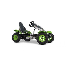 Load image into Gallery viewer, Berg X-Plore Go Kart
