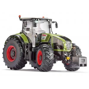 Wiking Claas Axion 950 model tractor