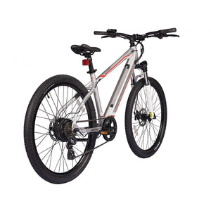 "Mens Lectro Peak 18.5"" 36Volt 250w 7 Speed Electric Mountain Bike"