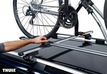 Load image into Gallery viewer, Thule FreeRide Bike Carrier (532)