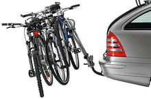 Load image into Gallery viewer, Thule Hangon 4 Bike Carrier (9708)