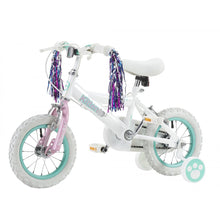 "Load image into Gallery viewer, Girls 12"" Insyn Kitten Bike"
