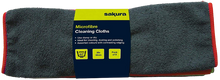 Load image into Gallery viewer, Sakura Microbibre Cleaning Cloths (pack of 6)
