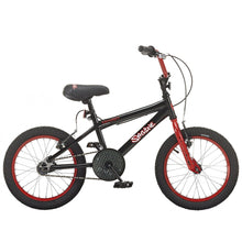 "Load image into Gallery viewer, Boys Insync Skyline 16"" Bike"