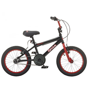 "Boys Insync Skyline 16"" Bike"