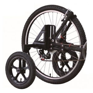 Adult Stabilisers (Phone / email to order)