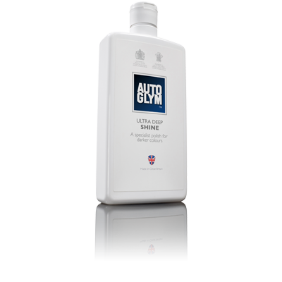 Autoglym Ultra Deep Clean (500ml)