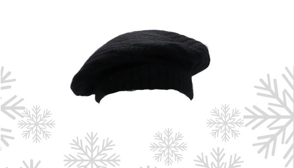 Smooth Operator Beret