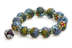 Intention Bracelet: To Operate From a New Understanding of Motivation - Intention Beads | Astrology | Talisman