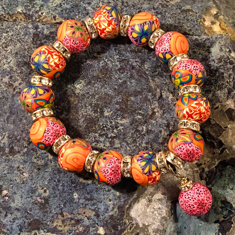 To discuss any issues that have come up in a relationship. - Intention Beads | Astrology | Talisman