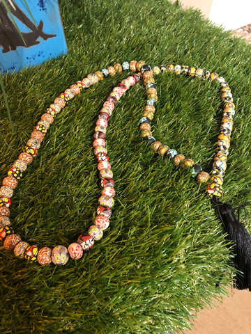 New Moon and Solar Eclipse in Cancer Mala