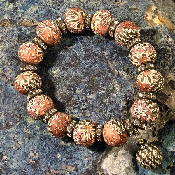 To use the advice from an older person. - Intention Beads | Astrology | Talisman
