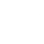 Kyoto Botanicals circular logo with Bonsai tree in center and Pure Harmony tag line.