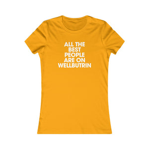 Women's-Wellbutrin-Cotton-Tee.jpg