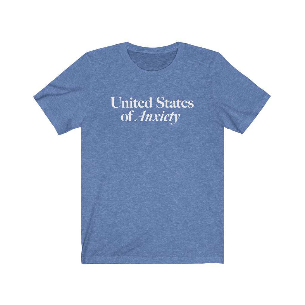 Men's_U.S._Anxiety_Cotton_T_Shirt.jpg