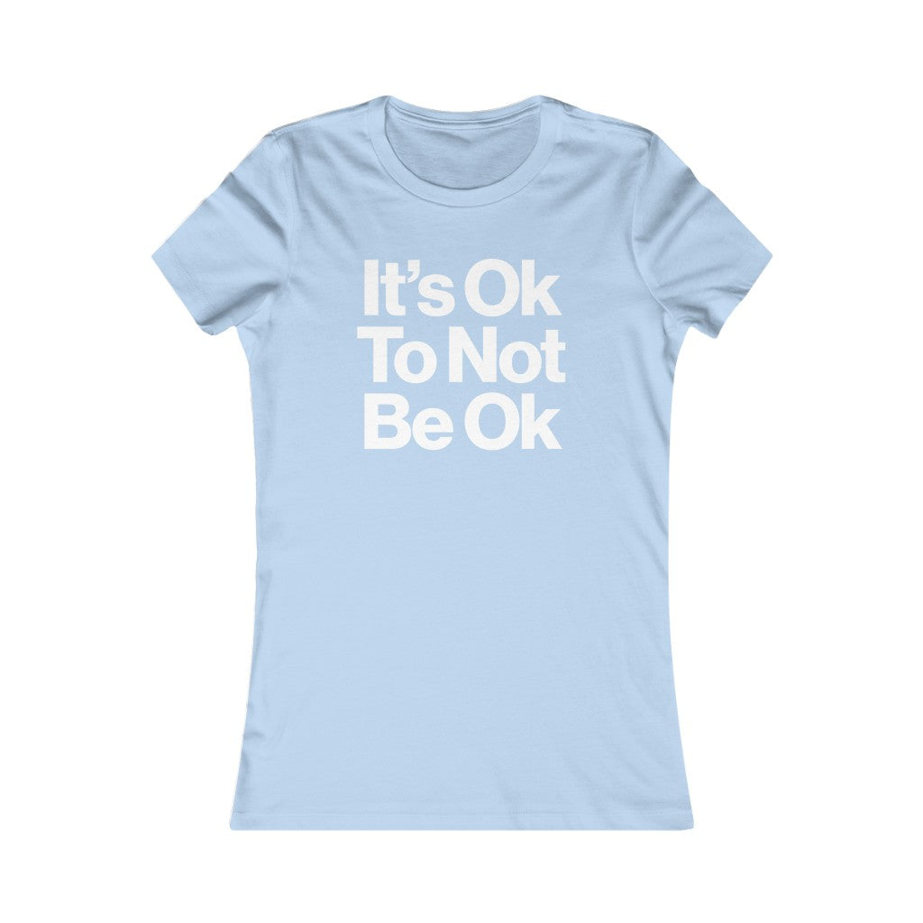 Women's-It's-Ok-Tee.jpg