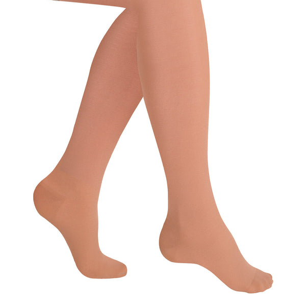 venasole standard stockings
