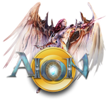 Kinah Aion UK/US SILLUS