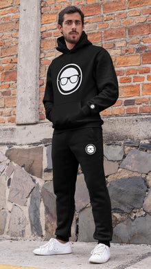 Nerd Gang Tracksuit - Men's
