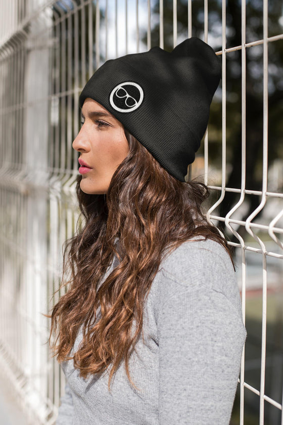 The Spexclusive Beanie