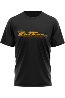 King Turbo T-Shirt