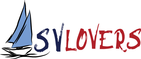 svlovers logo