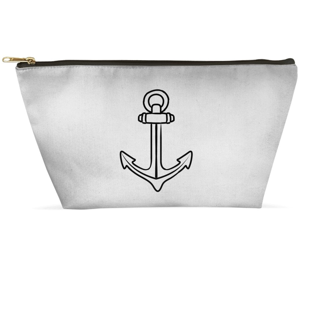 Accessory Pouch - My Anchor Collection - SVlovers