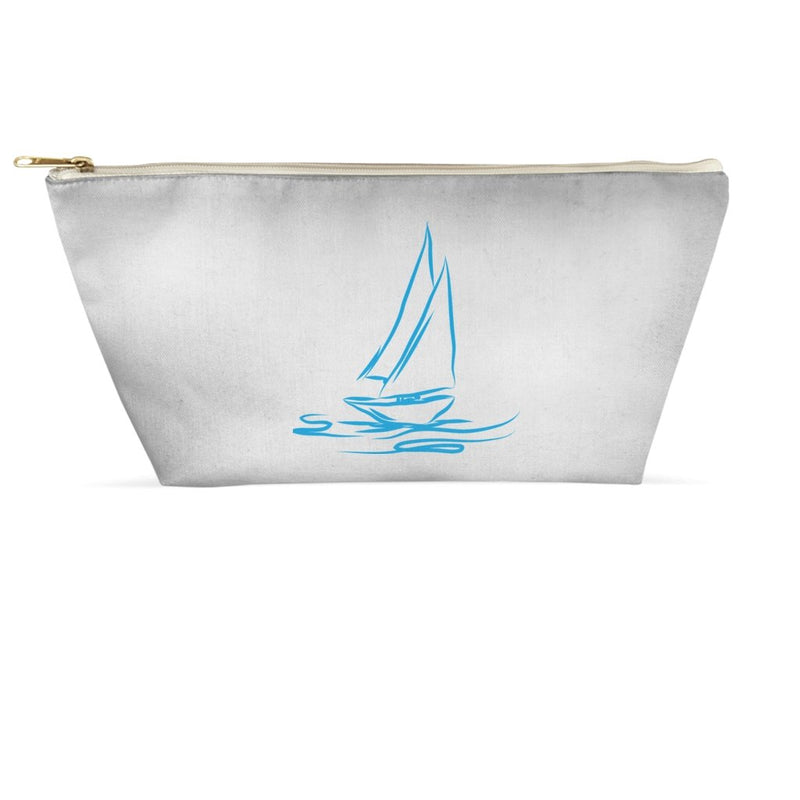 Accessory Pouch - My Boat Collection - SVlovers