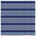 Bandana - Blue Water Collection - SVlovers