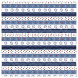 Bandana - Blue-White Flag Collection - SVlovers