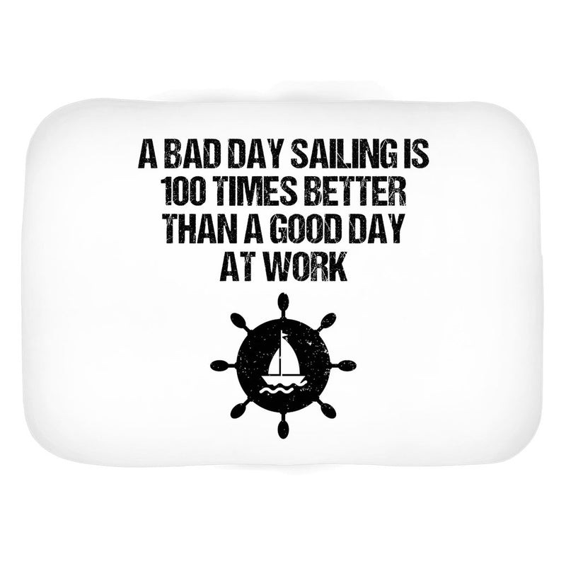 Bath Mat - A good day sailing Collection - SVlovers