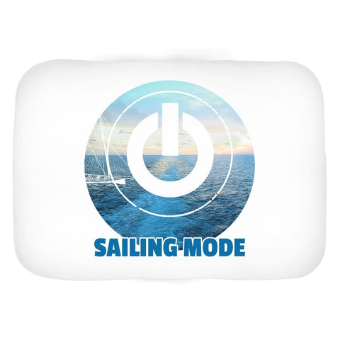 Bath Mat - Sailing Mode Collection - SVlovers