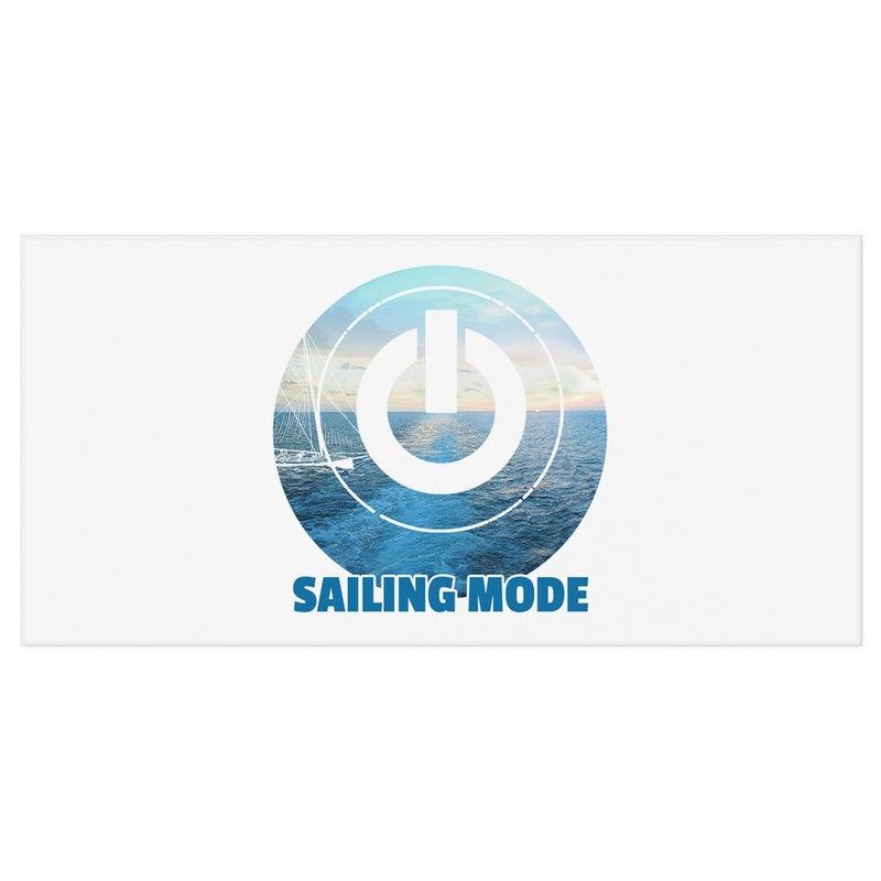 Bath Towel - Sailing Mode Collection - SVlovers