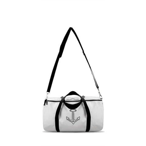Duffle Bag - My Anchor Collection - Small - SVlovers