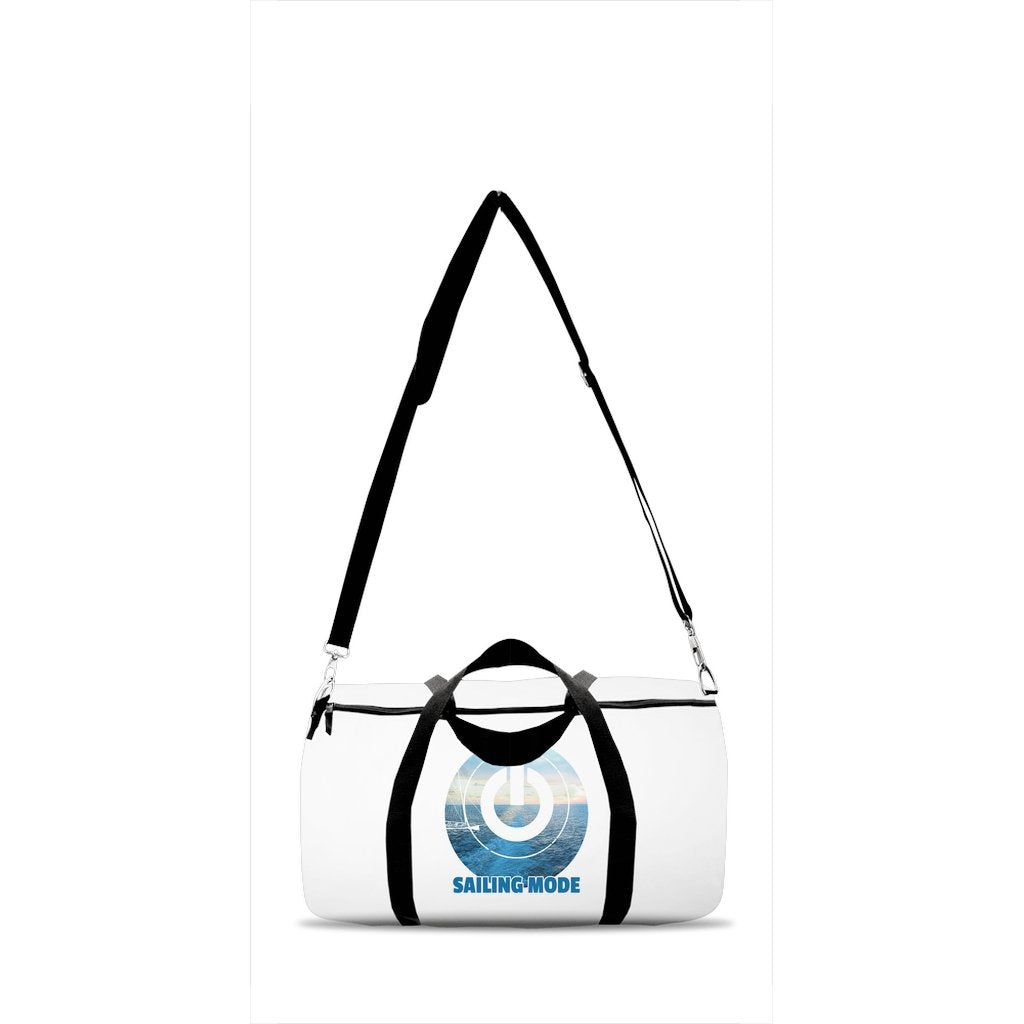 Duffle Bag - Sailing Mode Collection - SVlovers