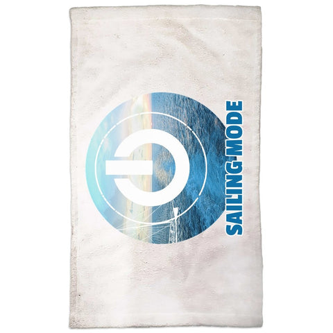 Hand Towel - Sailing Mode Collection - SVlovers