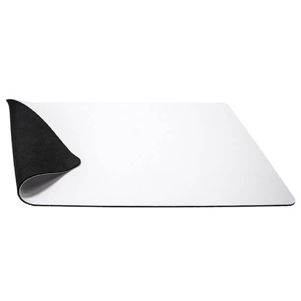 Pet Placemat - White Sailing World Collection - SVlovers