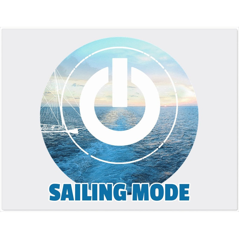 Placemat - Sailing Mode Collection - SVlovers