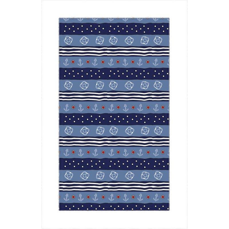 Rug - Blue Water Collection - SVlovers