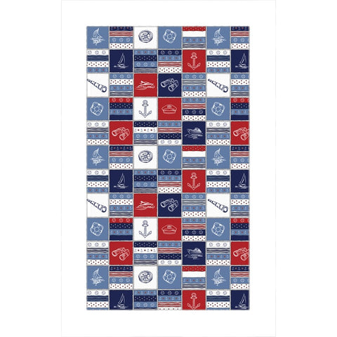 Rug - Quilt Sea Collection - SVlovers