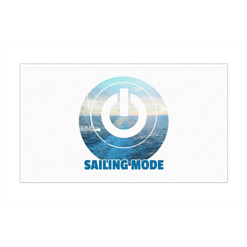 Rug - Sailing Mode Collection - SVlovers