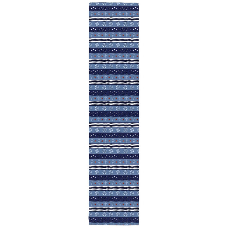 Table Runner - Blue Water Collection - SVlovers