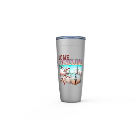 Viking Tumbler - Gone Sailing Collection - SVlovers