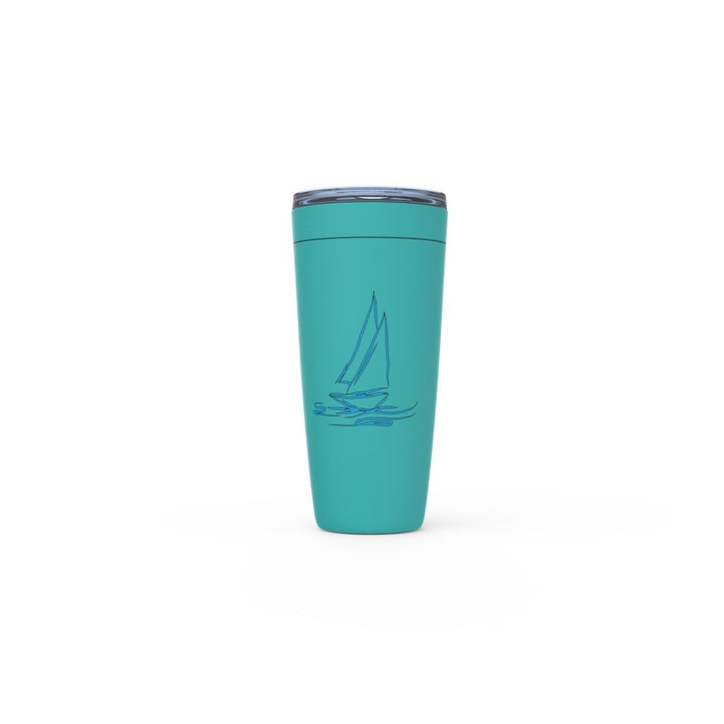 Viking Tumbler - My Boat Collection - SVlovers