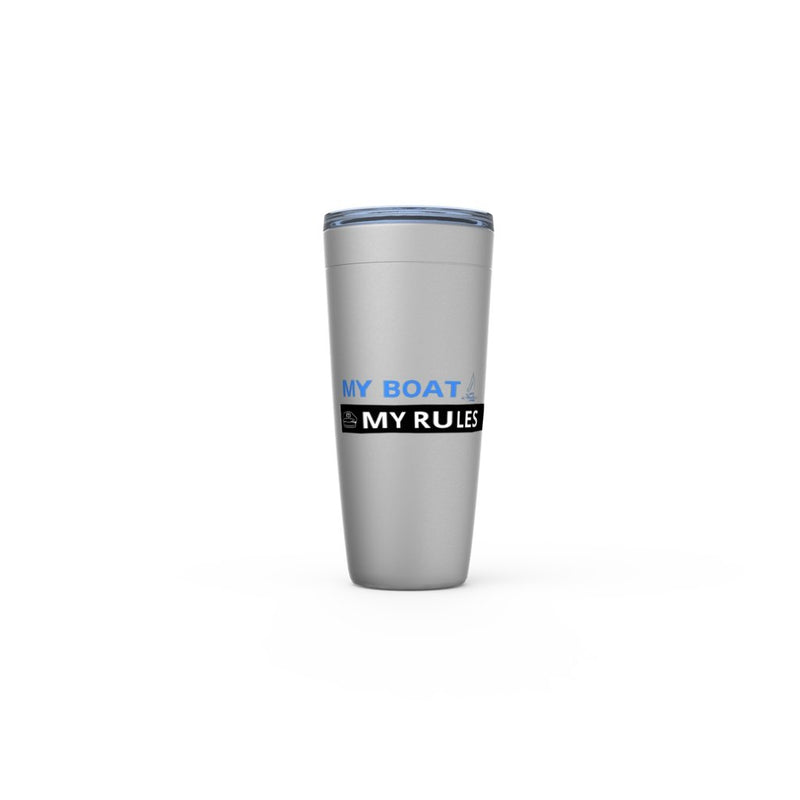 Viking Tumbler - My boat-My rules Collection - SVlovers