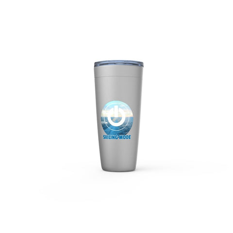 Viking Tumbler - Sailing Mode Collection - SVlovers