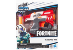 Fortnite Nerf Micro Shooters