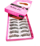 Luxury Handmade Lashes
